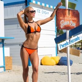 Bikini (35)