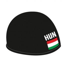 HUNGARIAN FLAG ÚSZÓSAPKA MANTA bb34451b55