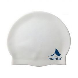 ÚSZÓSAPKA MANTA 4565824108