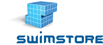 Swimstore