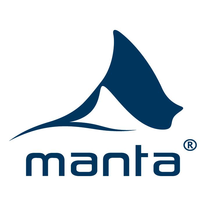 manta.png a35272e629